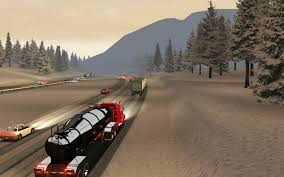 18 Wheels Of Steel American Long Haul - Free Download And Software ... Freightway Hard Truck 18 Wheels Of Steel Wos Theme 1 Youtube Hidden Formula Car Haulin Screenshots Hooked Gamers Image 9 Across America Mod Db Truckers Of The Apocalypse Vagpod Przypadkiem Pawci0o Wykoppl Truckpol Pictures Within Screenshots For Windows Mobygames On Steam Truckpol Pictures