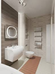 30 wohnideen für badezimmer bad ohne fenster einrichten