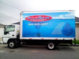Truck Graphics Miami | Vehicle Wrap Dallas | Car Advertising ... Home Szollose Plumbing And Heating A1 Southern New Cstruction Services Bbb Business Profile Delta 1 Careers All Clear Upstate Payless 4 Inc August 2015 Sutherland Blog Professional Prting Design Mantua Sign Lighting Why The Cargo Van Is Outpacing Pickup As Vehicle Cms And Wilmington Ma Custom Truck Beds Texas Trailers For Sale Skippack Pa 19474 Donnellys Plumber Hvac Service Repair