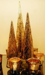 Crab Pot Christmas Trees Raleigh by 89 Best Christmas Flowers Images On Pinterest Christmas Flowers