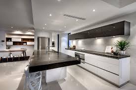 tv dans cuisine cuisine cuisine tv eric leautey avec clair couleur cuisine tv eric
