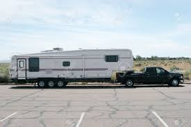 100 Truck Pulling Videos Pulling A Recreational Vehicle