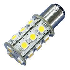 12v dc led light bulbs and a19 led bulb 70 watt equivalent 12v dc