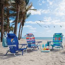 Tommy Bahama Backpack Beach Chair Outdoor Portable Folding Chair Alinum Seat Stool Pnic Bbq Beach Max Load 100kg The 8 Best Tommy Bahama Chairs Of 2018 Reviewed Gardeon Camping Table Set Wooden Adirondack Lounge Us 2366 20 Offoutdoor Portable Folding Chairs Armchair Recreational Fishing Chair Pnic Big Trumpetin From Fniture On Buy Weltevree Online At Ar Deltess Ostrich Ladies Blue Rio Bpack With Straps And Storage Pouch Outback Foldable Camp Pool Low Rise Essential Garden Fabric Limited Striped