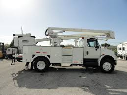 2012 International 4300 DuraStar HiRanger TL60 65ft Bucket Truck ... Bucket Trucks Mini Truck Boom Crane Privestmentscinfo Freightliner M2 106 Specifications 4x4 Forestry Bucket Truck For Sale Youtube Dpm252du Diesel Automatic 2002 Fl80 In Central Point Used For Sale Big Equipment Sales 2008 With Liftall