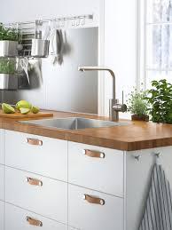 arbeitsplatten für die küche ikea deutschland