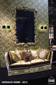 Versace Furniture Ebay Insideom Design Interior Joss Outstanding ... How To Decorate Your Milan Appartment With Versace Home Decor Now For Home Vogue India Culture Living Inside The New Flagship Store Style By Fire The Milano Ridences Interior Design Homes A Great Best Images Ideas Versace Pinterest Interiors And Fniture Ebay Insideom Joss Outstanding Versace Google Glamour