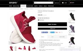 Dr Jays Coupon Codes - Ci Sono I Coupon Per La Spesa In Italia Adidas Malaysia Promotional Code 2019 Shopcoupons Jabong Offers Coupons Flat Rs1001 Off Aug 2021 Coupon Codes Need An Discount Code How To Get One When Google Fails You Amazon Adidas 15 008bb F2bac Promo Reability Study Which Is The Best Site Nike Soccer Coupons Nba Com Store Scerloco Gw Bookstore Coupon Glitch16 Hashtag On Twitter Womens Fashion Vouchers And Promo Code For Roblox Manchester United 201718 Home Shirt Red Canada