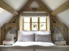 Attic Master Bedrooms With Scandinavian Design 55 Cool And Comfy