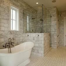 glass backsplash ideas for kitchens home design ideas marble brick