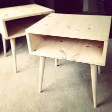 best 25 nightstand plans ideas only on pinterest diy nightstand