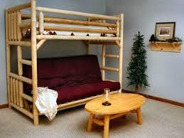 bunk beds bedroom ideas nature cool bunk beds ikea cool bunk