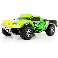 WLToys A969 2.4GHz 1/18 4WD Electric RC Car Short Course Truck RTR ... Distianert 112 4wd Electric Rc Car Monster Truck Rtr With 24ghz 110 Lil Devil 116 Scale High Speed Rock Crawler Remote Ruckus 2wd Brushless Avc Black 333gs02 118 Xknight 50kmh Imex Samurai Xf Short Course Volcano18 Scale Electric Monster Truck 4x4 Ready To Run Wltoys A969 Adventures G Made Gs01 Komodo Trail Hsp 9411188033 24ghz Off Road