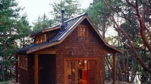 Deluxe Cabin Rentals in Pensacola Alabama