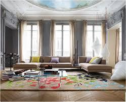 100 Roche Bobois Prices Sectional Furniture Sofa Price Scenario