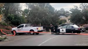 Suicide At San Jose Gurdwara On Diwali (Oct.19, 2017) - YouTube Towing City Of San Jose Vehicle Archives Morris Sons Towing Two Women Die In Greyhound Bus Crash On Highway 101 All City Tow Service 1015 S Bethany Kansas Ks Sf To Study Impacts Removing Fees For Retrieving Towed Stolen Trucks Service Escazu And Western Area Ezn Chevy Truck Rental Epicturecars Aaa Emergency Road Ca Stock Photo Royalty Trucks For Saledodge5500 311 Curysacramento Canew Other Servicio Gruas Costa Rica Chinos 28 Photos 14 Reviews 595 E Mill St Lego 60056 Toysrus Mn Corp Flushing Queens Ny Phone Number Yelp