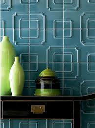 Imperial Tile North Hollywood by Floors Doors U0026 More Archives Design Theory Interiors Of