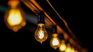 guide to light bulb types huffpost