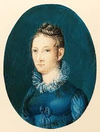Christiane Schumann Geb Schnabel