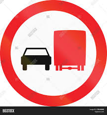 Cyprian Regulatory Road Sign - No Image & Photo | Bigstock No Trucks In Driveway Towing Private Drive Alinum Metal 8x12 Sign Allowed Traffic We Blog About Tires Safety Flickr Stock Photo Royalty Free 546740 Shutterstock Truck Prohibition Lorry Or Parking Icon In The No Trucks Over 5 Tons Sign Air Designs Vintage All No Trucks Over 6000 Pounds Sign The Usa 26148673 Alamy Heavy 1 Tonne Metal Semi Allowed Illustrations Creative Market Picayune City Officials Police Update Signage Notruck Zone
