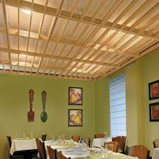 Ceiling Tiles 2x2 Armstrong by Wood Ceilings Planks Panels Armstrong Ceiling Solutions
