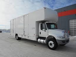 100 Watkins Trucking Fred SALES GLOVER INTERNATIONAL TRUCKS LTD LinkedIn