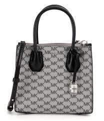 michael michael kors handbags purses u0026 wallets dillards