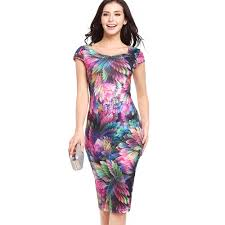 compare prices on girls fashionable clothes online shopping buy