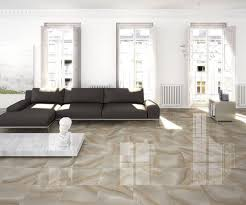 floor tile designs for living rooms mojmalnews