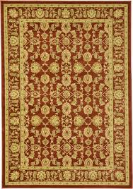 27 best Rugs images on Pinterest