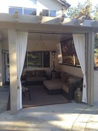 Alumawood Patio Covers Phoenix by Diy Alumawood Patio Cover Kits Shipped Nationwide Solid Photo