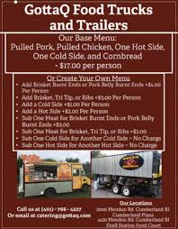 GottaQ BBQ La Famiglia Eatdrink Food Trucks Map Bakery Truck Anotherviewinfo Taz Food Truck Menu For Dtown Gottaq Bbq Maps Illustrated Take A Taco Tour Austin On The Road And La Mode Taste Adventure Heaven Illustration Pinterest Infographic Chef Hack Gems Coins 2017 Androidios