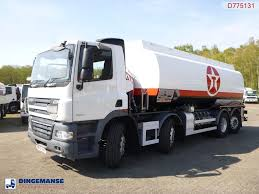 DAF CF 85.360 8x2 RHD Fuel Tank 25 M3 / 6 Comp Fuel Trucks For Sale ... Dais Global Industrial Equipment Tank Truck Hoses Fuel Tank Truck Trailerhubei Weiyu Special Vehicle Co Ltd Yellow Tanker Stock Photo Picture And Royalty Free Image Alinum 5000 Liters 300 Diesel Oil Transtech Tanks Westmor Industries Transport Propane Delivery Trucks Corken With Vector Mockup For Car Branding Advertising 10 Things To Know About The Transfer Fueloyal Photos Images Alamy Filerenault Fuel Truckjpeg Wikimedia Commons Sinotruk Howo 6x4 Specifications Isuzu 11 Tonne Tanker Delivers To Places Other Trucks Cant