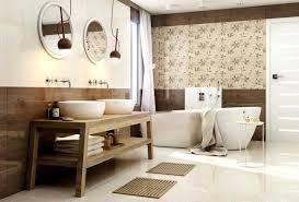 badezimmer braun beige modern rssmix info