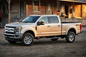 Ford Trucks For Sale - Ford Trucks Reviews & Pricing | Edmunds 2018 Ford Super Duty F250 Xlt Pickup Truck Model Hlights Beds Tailgates Used Takeoff Sacramento New And Cars Auto Direct Edgewater Park Nj For Sale Virginia Diesel V8 Powerstroke Crew The 2017 Meets 3400 Pounds Of Concrete Xl Lifted F4 50 Power Stroke Diesel Heavy D Sparks Used 2004 Ford 4wd 34 Ton Pickup Truck For Sale In Pa 33117 Hf Rf Noise Mobile Powerstroke 2019 King Ranch