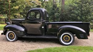 1939 Plymouth Pickup For Sale Near Atlanta, Georgia 30342 - Classics ... Everything You Wanted To Know About The Radialpowered Pickup On Jay 1939 Plymouth Radical Truck Rising Out Of The Open Engine Bay Is A Air Radial First Test Drive With New 12 Ton Classic Car Dealer Rogers Minnesota Gary Corns Engine Kruzin Usa 124 Litre Radialengined Raw Draws Power From Airplane Full Coupe For Sale Chevy S10 Caps Trucks For Sedan In Saint Clair
