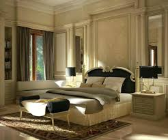 Safari Themed Living Room Ideas by African Living Room Decor Best Living Rooms Ideas On Room Decor