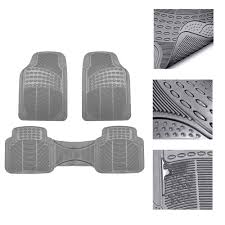 BESTFH: Car Seat Cover Full Set For For Auto Car SUV Truck Van W ...