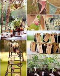 Creative Of Outdoor Wedding Decorations DIY Decoration Diy