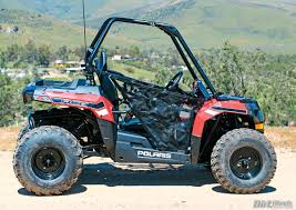 UTV TEST: 2017 POLARIS ACE 150 | Dirt Wheels Magazine Ace Automotive Thunder Bay On Trucks 44 Hi Skateboard Purple Coping Eater Free Shipping Tata As Hopper Tipper Hybiztv Youtube Hino 500 Fd 1027 Load Box Truck 2axle 2008 By 3d Model Store Shootout Polaris Scrambler Xp 1000 Vs Ace 900 Xc Rzr We Met The Family 10 Mill Ice Cream Truck Bills Truckbox Accessory Center Tool Boxes Martinez Ca Wildcat Trail In Truck Bed