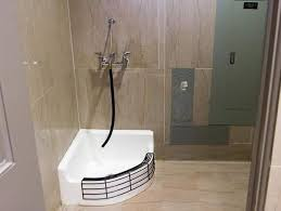 Mustee Mop Sink Specs by Which Is A Mop Sink And Which Is A Muslim Foot Washing Pool