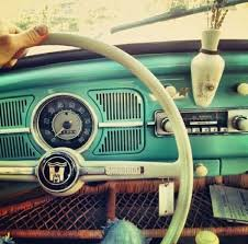 Loving The Color Of Dashold Cars I Still Remember This Dashboard