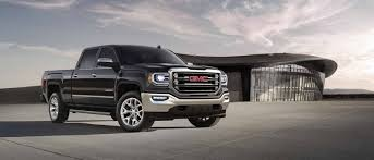 The 2017 GMC Sierra 1500 Is Coming Soon To Dayton And Troy Gmc Sierra Black Label Edition Luxury Lifted Truck Rocky Ridge Trucks New 2018 1500 Slt Widow In Indianapolis Z71 Stealth Xl Fuel D538 Maverick 1pc Wheels Matte With Milled Accents Rims 2006 Denali Front Angle View Stock Photo Xd Series Xd811 Rockstar 2 Chrome Inserts 2017 2500hd For Sale 1gt12ueyxhf198082 35in Suspension Lift Kit For 072016 Chevy Silverado Custom Dave Smith Used 2016 4x4 Current Lease Finance Specials Mills Motors Sold2014 Sierra Denali Crew Cab 62l Black 57525 00 List