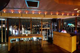 100 Tokyo Penthouses Sankeys Penthouse Bars And Pubs In Harajuku