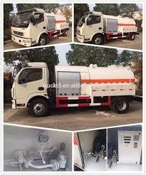 100 Bobtail Trucks For Sale Nigeria Lpg Bobtail 5500liters Gas Tanker Truck 4ton Lpg Gas Truck