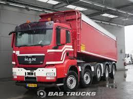 MAN TGS 37.400 M Truck Euro Norm 4 €38400 - BAS Trucks Daf Xf105460 Tractorhead Euro Norm 5 30400 Bas Trucks Volvo Fh 540 Xl 6 52800 Mercedes Actros 2545 L Truck 43400 76600 Fe 280 8684 Scania P113h 320 1 16250 500 75200 Fh16 520 2 200 2543 22900 164g 480 3 40200 Vilkik Pardavimas Sunkveimi