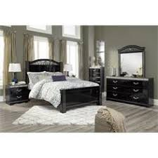 Ashley Bostwick Shoals Dresser by Rent To Own Bedroom Furniture Premier Rental Purchase Located In