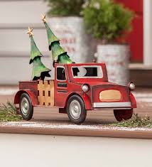Vintage Metal Truck With Removable Christmas Trees   Eligible For ... Vintage Metal Toy Truck With Hydraulic Loaded Moving Bed 20 Long Vintage Childs Metal Toy Fire Truck With Dveri Ardiafm Hubley 1960s Green Free Images Car Vintage Play Automobile Retro Transport Old Antique Toys Some Rare And In Excellent Cdition Buddy L Trucks Bargain Johns Antiques Ice Delivery Car Pink Fort Worth Plastic Toy Lorry Images Google Search Old Toys Junky Creating Character What I Keep Wednesday Urban Antique Smith Miller Cast Gmc Coe Dump 18338770