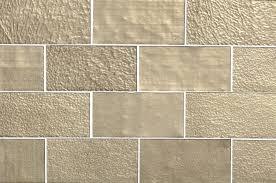 tiles bathroom tile design pattern bathroom tile pattern design