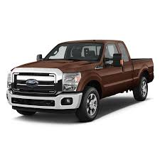 New 2017 Ford F-250 Super Duty For Sale In Williston, ND 2010 Ford F250 Diesel 4wd King Ranch Used Trucks For Sale In Used 2007 Lariat Outlaw 4x4 Truck For Sale 33347a Norcal Motor Company Trucks Auburn Sacramento 93 Best Images On Pinterest 24988 A 2006 Fseries Super Duty F550 Crew Lifted Jeeps Custom Truck Dealer Warrenton Va 2018 F150 First Drive Putting Efficiency Before Raw 2002 Cab 73l Powerstroke United Dealership Secaucus Nj Lifted 2017 F350 Dually 10 Best And Cars Power Magazine